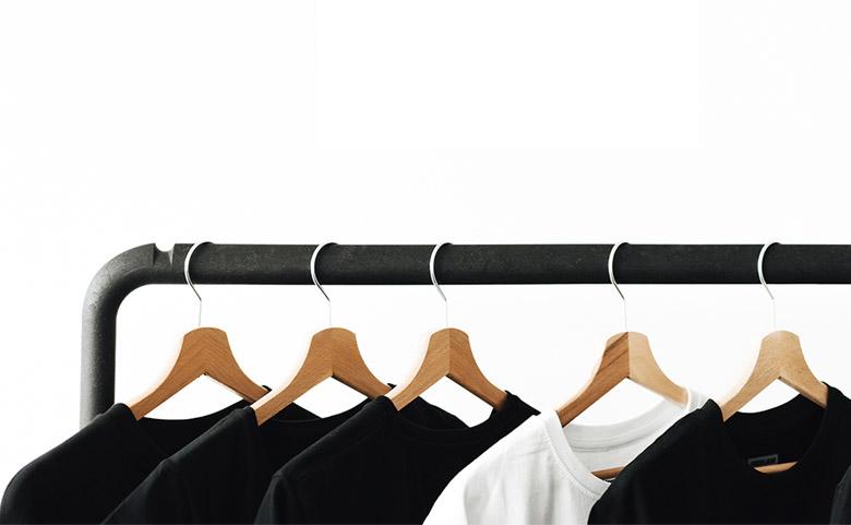 Обязательная маркировка одежды и текстиля стартует с 1 января 2021 года