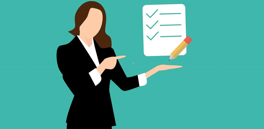 Проверка контрагента: составляем инструкцию для налоговой